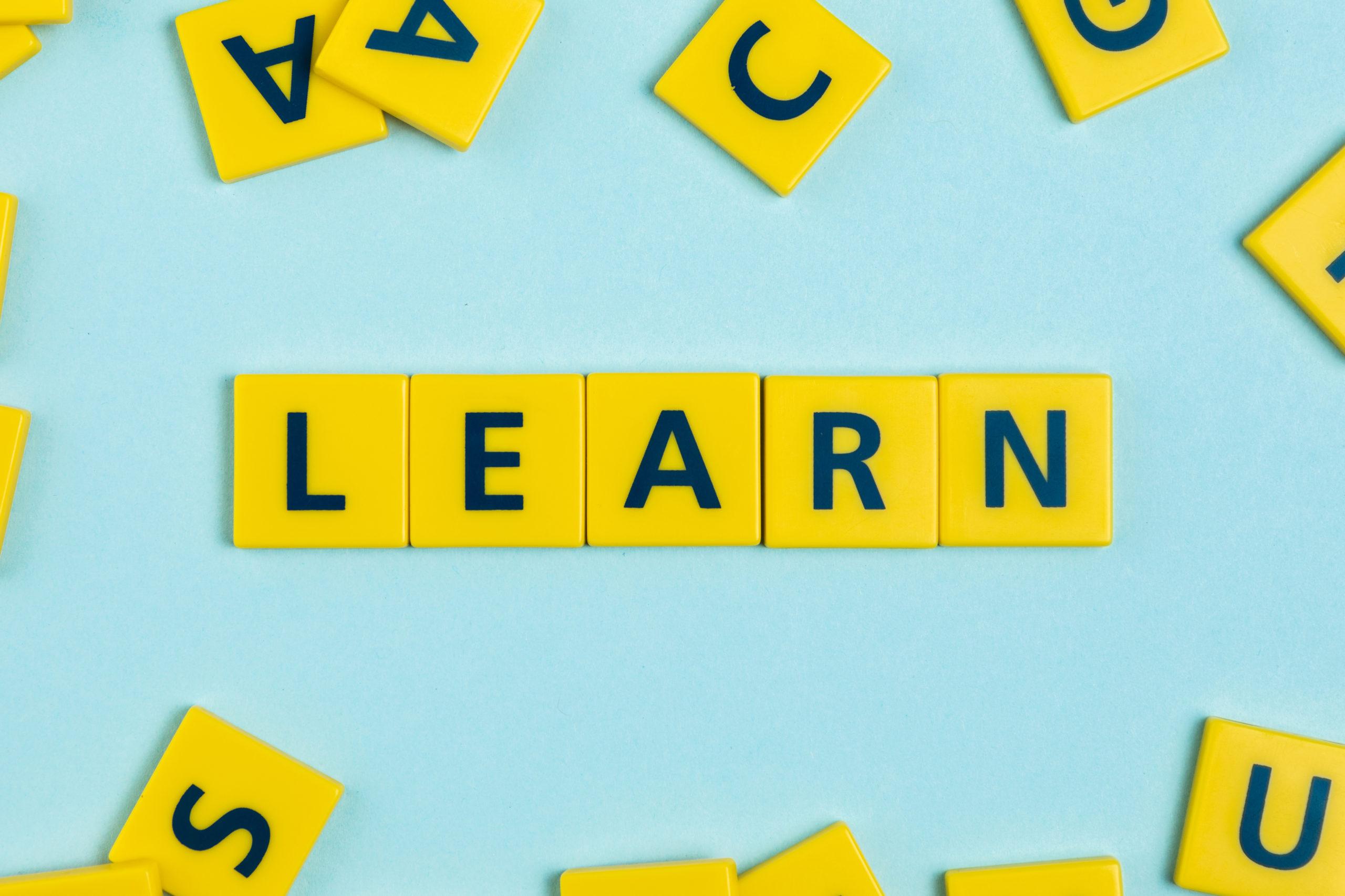 3 Tipps, wie du das Lernen von Wörtern aus dem Qur´an in den Alltag integrierst